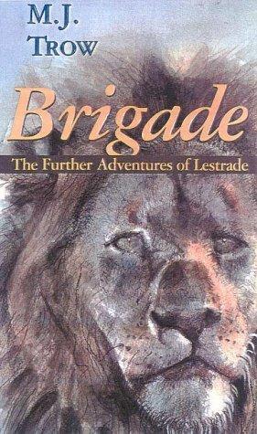 Download Brigade