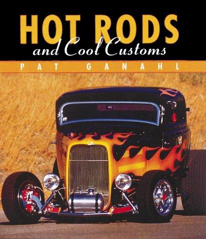 Download Hot Rods and Cool Customs