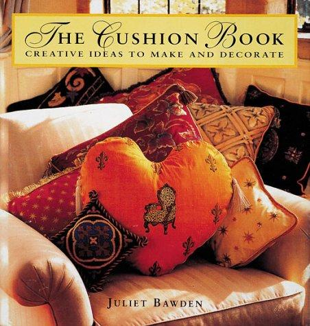 Download The Cushion Book