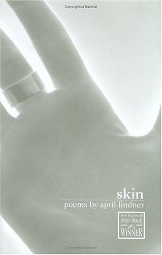 Skin by April Lindner