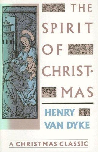 Download The spirit of Christmas