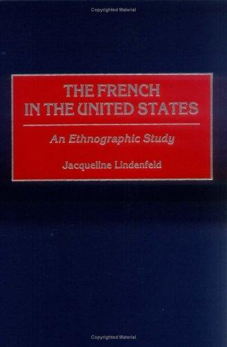 Download The French in the United States