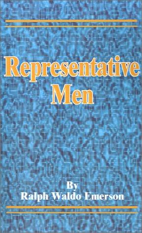 Download Representative Men
