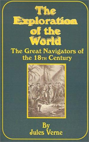 Download The Exploration of the World