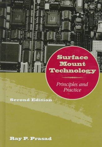 Download Surface mount technology