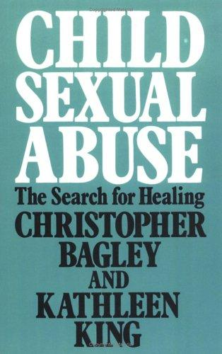 Download Child sexual abuse