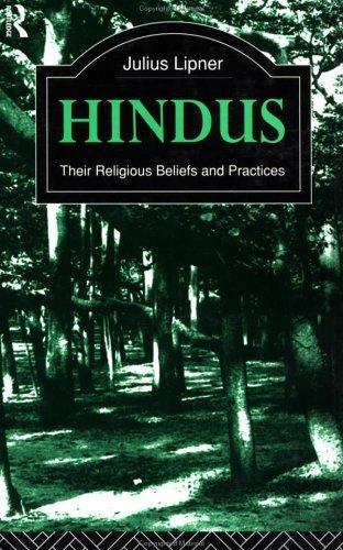 Download Hindus
