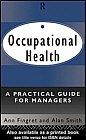 Download Occupational health