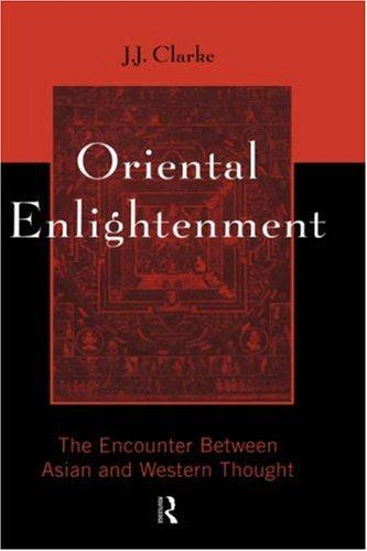 Download Oriental enlightenment