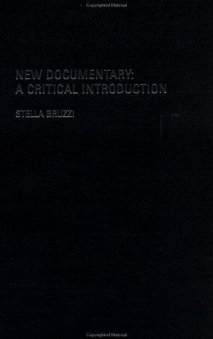 Download New documentary