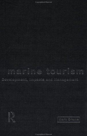 Download Marine tourism