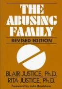 The abusing family
