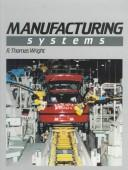 Download Manufacturing systems