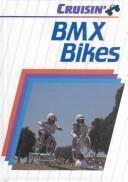 Download BMX bikes