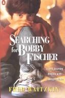Download Searching for Bobby Fischer
