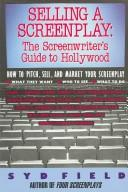 Download Selling a screenplay