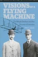 Download Visions of a flying machine
