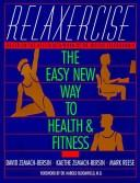 Download Relaxercise