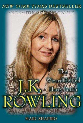 Download J. K. Rowling