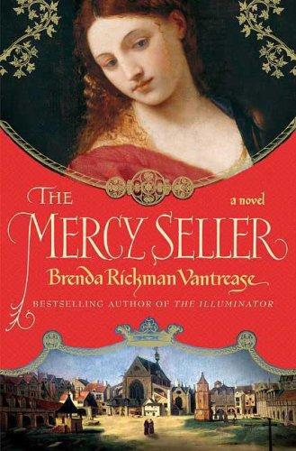Download The Mercy Seller