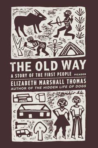 Download The Old Way