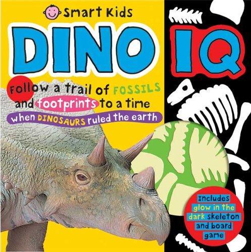 Download Dino IQ (Smart Kids)
