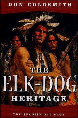 Download The elk-dog heritage