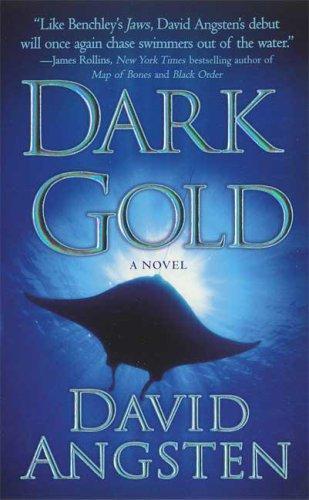 Download Dark Gold