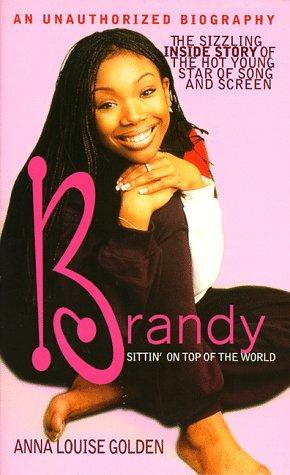 Download Brandy