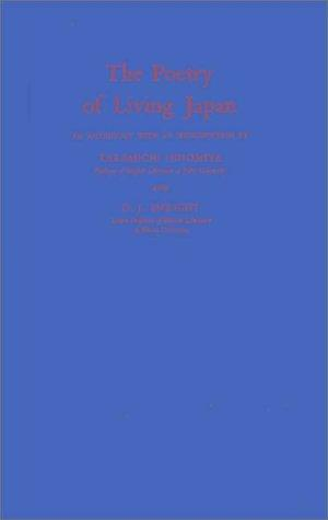Download The poetry of living Japan