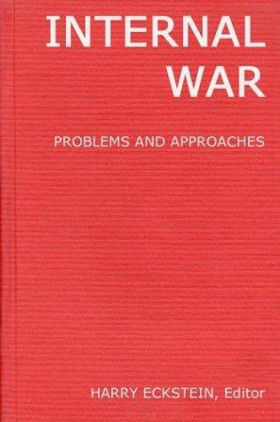 Download Internal war