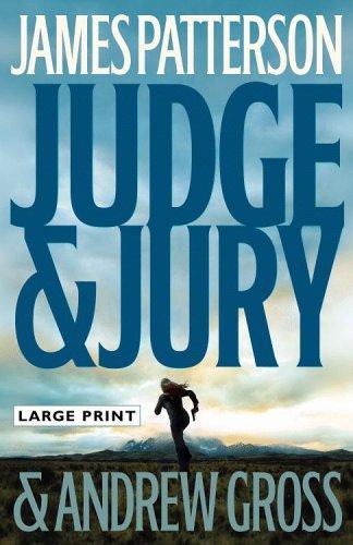 Download Judge & Jury