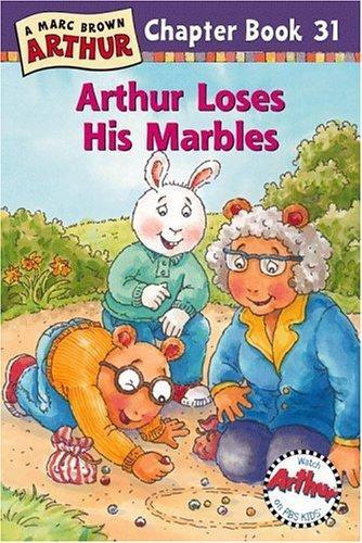 Download Arthur Loses His Marbles