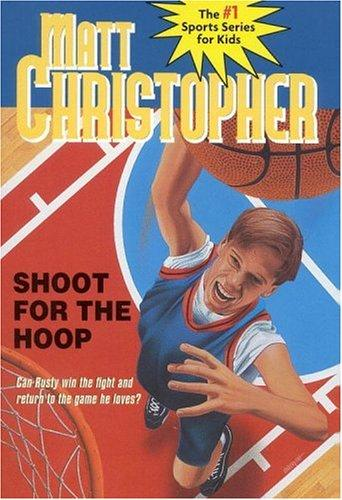 Download Shoot for the hoop