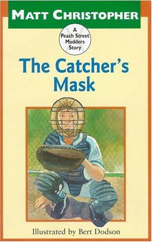 Download The Catcher's Mask