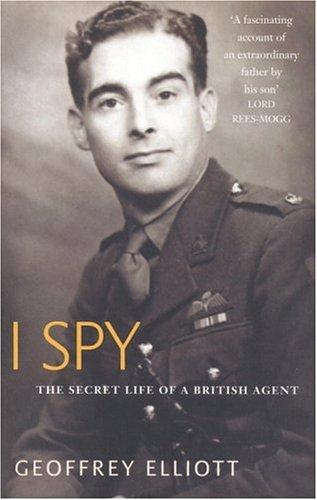 Download I Spy