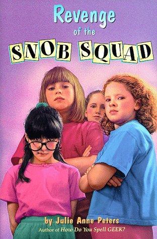 Download Revenge of the Snob Squad