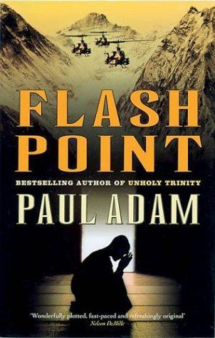 Download Flash Point