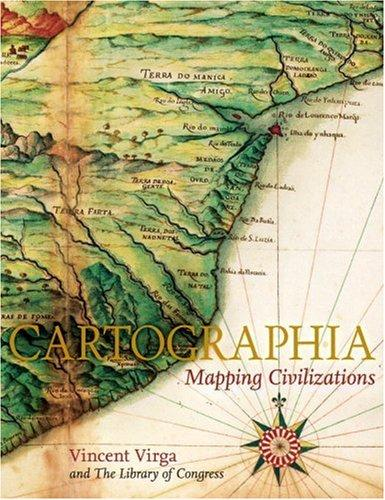 Download Cartographia