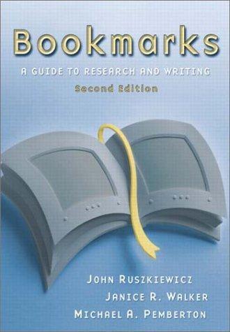 Download Bookmarks