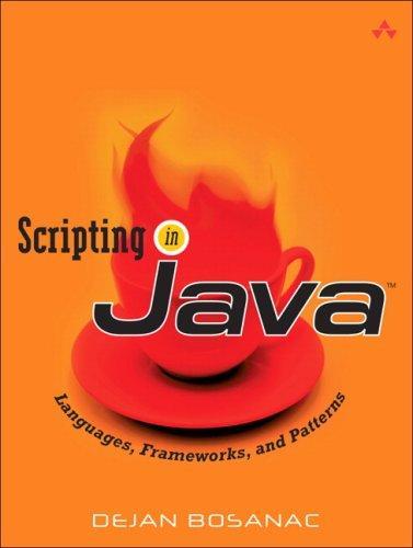 Download Scripting in Java