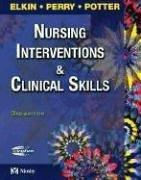 Download Nursing interventions & clinical skills