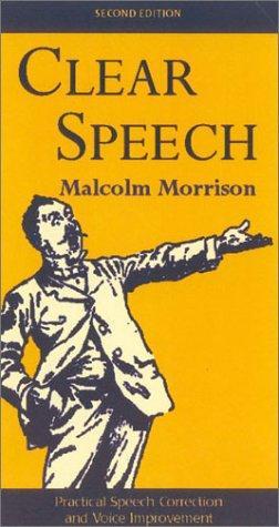 Download Clear Speech