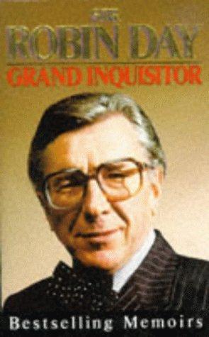 Download Grand inquisitor
