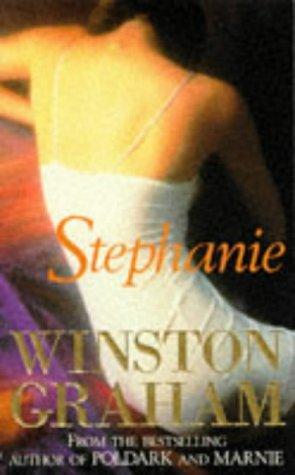 Download Stephanie