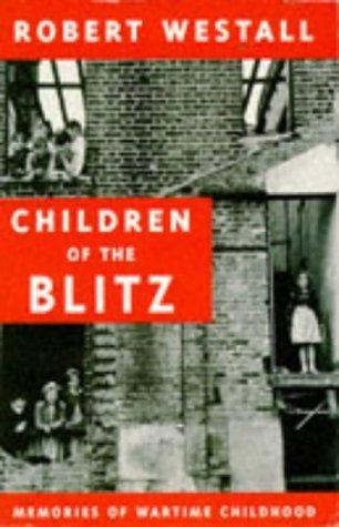 Download Children of the Blitz