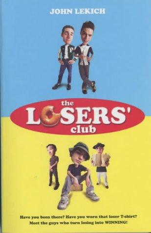 The Loser's Club