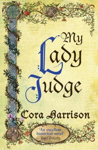Download My Lady Judge