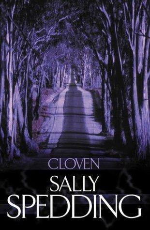 Download Cloven