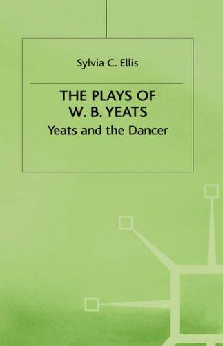 Download The Plays of W.B. Yeats